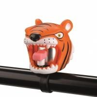 Звонок «Тигр» (Tiger) от Crazy Safety