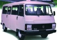 Лобовое стекло для микроавтобусов Peugeot Karsan  в Днепропетровске|escape:'html'