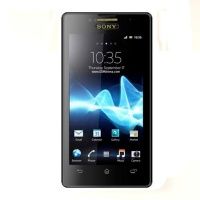 Sony LT29i (2 sim) (черный)|escape:'html'