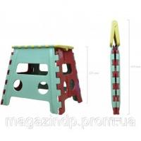 Раскладной стульчик для взрослых Код:1355|escape:'html'