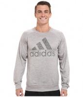 Толстовка Adidas|escape:'html'