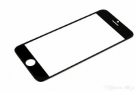 iPhone 6 стекло black|escape:'html'
