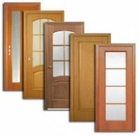 Установка дверей в Днепропетровске,монтаж дверей Днепропетровск