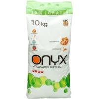 Onyx Universal - 10 кг