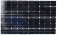 Монокрисатал солнечная панель 100W 18V 1200*540*30 escape:'html'
