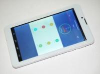 7 дюймов Планшет-Телефон Samsung 2Sim+2Ядра+3G+Android4|escape:'html'