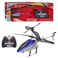 Вертолёт 1037068 R/YD 812
