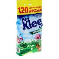 Пральний порошок Klee Universal (10 кг)|escape:'html'