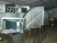 Производство воздуховодов и фасонных частей любой сложности и размеров|escape:'html'
