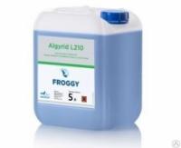 Альгицид Froggy Algyrid L210 1л|escape:'html'