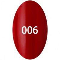 Гель лак Magic Touch 006 8мл. White Line|escape:'html'