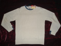 Кофта свитер Brioni, Италия, Оригинал|escape:'html'