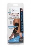 Copper Fit бандаж на локоть|escape:'html'