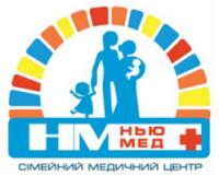 Семейный медицинский центр НьюМед