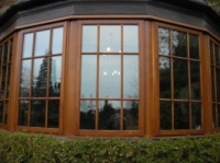 Деревянные окна: Кривой Рог (098) 013-90-49|escape:'html'