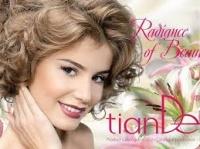 TianDe красота и здоровье