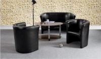 Мебель для офиса, бара, гостиницы - «ДУЕТ» escape:'html'