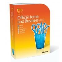 Microsoft Office 2010 Home and Business Russian CEE ОЕМ|escape:'html'