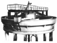 Червячный редуктор магнитного дешламатора МД-5А|escape:'html'