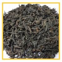 Чай черный индийский крупный лист ОР( в мешке 18 кг )|escape:'html'