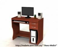Комп'ютерний стіл|escape:'html'