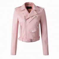 Куртка хит сезона ! много цветов , куртка женская кожаная, жіноча куртка
