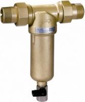Фильтр для горячей воды Хонивел FF 06-1/2« AAМ   (без редуктора) escape:'html'