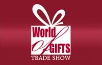 World of Gifts – ведущая выставка подарков в Украине!|escape:'html'