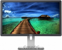 Dell UP3214Q|escape:'html'