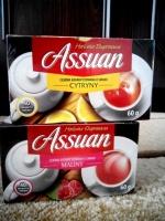 Чай черный Assuan 40 пакетиков|escape:'html'