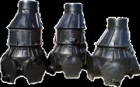 Полиэтиленовые колодцы (водопроводные, канализационные) Кривой Рог Кременчуг Конотоп|escape:'html'