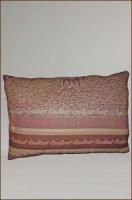 Подушка из Верблюжьей шерсти  с ортопедическим эффектом 50 х 70 см.
