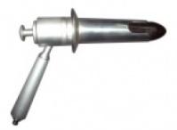 Аноскоп хирургический ТС-ВС-05-85 с П-образным вырезом escape:'html'