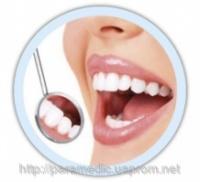 Книги по стоматологии|escape:'html'