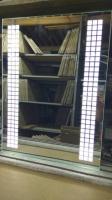 Зеркало с LED подсветкой|escape:'html'