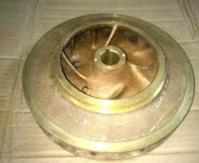 Крыльчатка водяного насоса Д50.11.002-5|escape:'html'