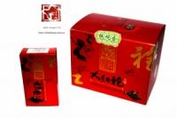 Подарочный набор китайского чая №101 (Те Гуань Инь / Хун Ча) 200г|escape:'html'