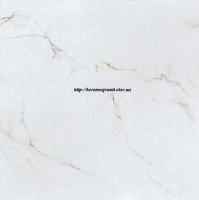 Плитка под мрамор полированная 60х60 - YHP6-04 (Z) (Китай)