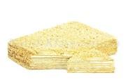 Торт Наполеон 31,50 грн./кг.