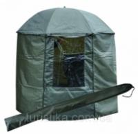 Зонт для рыбалки с пологом Tramp TRF-045|escape:'html'