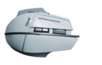 Проводная мышь Jedel GM-700 escape:'html'