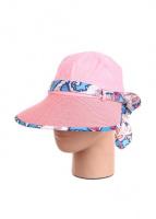 Женская кепка 2 цвета