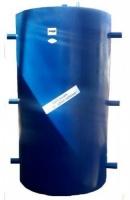 Буферная емкость Идмар (Idmar) ХВС V на 1000 л. Бак - аккумулятор