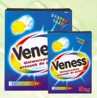 Стиральный порошок «VENESS»5кг.