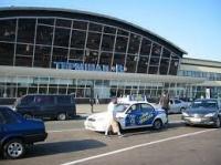 Микроавтобус в аэропорт борисполь|escape:'html'