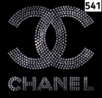 Chanel|escape:'html'