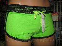 Женские шорты оптом|escape:'html'