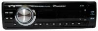 Pioneer JD-344 (USB, SD, FM, AUX, ПУЛЬТ)|escape:'html'