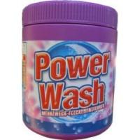 Универсальный пятновыводитель Power Wash (600 гр.)|escape:'html'