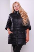 Куртка Лисси-Б Размер 50,52|escape:'html'